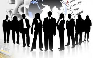 Формирование кадрового резерва руководителей муниципальных образовательных организаций города Алушты
