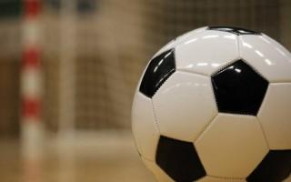 С 20 по 28 января 2020 года был проведен региональный этап Всероссийских соревнований по мини-футболу (футзалу) среди команд общеобразовательных организаций Республики Крым